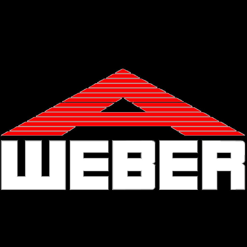 Baugeschäft Weber Ringsheim
